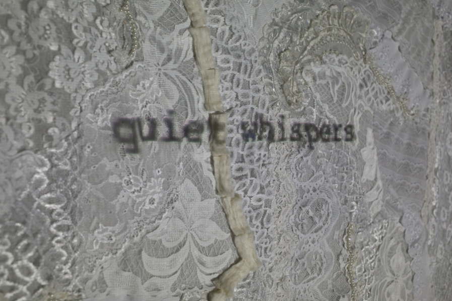 http://www.idogovrin.net/files/gimgs/th-68_Quiet Whispers In The Hallway4.jpg