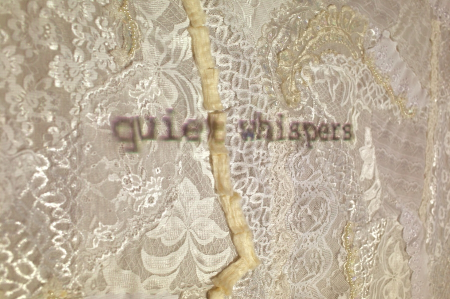 http://www.idogovrin.net/files/gimgs/th-94_Quiet Whispers In The Hallway4_v2.jpg