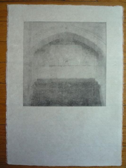 http://www.idogovrin.net/files/gimgs/th-104_Erratum_1.jpg